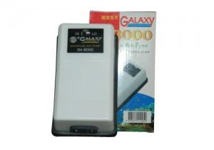 AP-GA8000