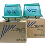AP-HIBLOW40-80