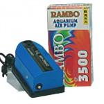 AP-RAMBO3500
