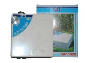 AP-SA11000