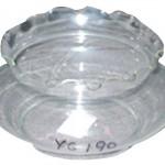 AQ-GL-YG190