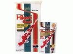 FF-H13342-13382