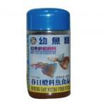 Code:FF-MT80G Size:80 gram