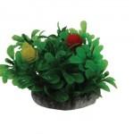 FG-PLANT415