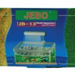 LT-JB13-SL