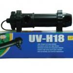 LT-UV-H18W