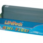 LT-Y20X1