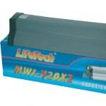 LT-Y20X2