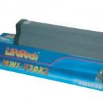 LT-Y30X2