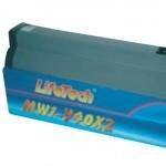 LT-Y40X2