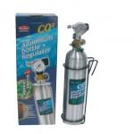 OT-CO2-0.52L-1L