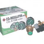 OT-CO2REGULATOR