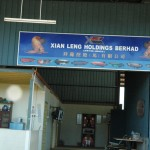 Sulong08