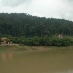 SulongA13