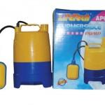 WP-AP660S