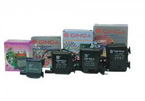 WP-GA800-1000-2000-3000