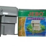 WP-JEBO501