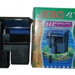 WP-JEBO502