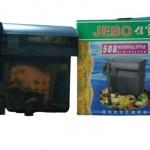 WP-JEBO508