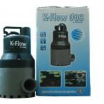 WP-KFLOW30C