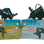 WP-SUISYO600-800