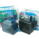 WP-SUISYO7000-8800
